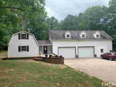 3182 Willow Creek Drive WAKE FOREST Three BR, Awesome location!