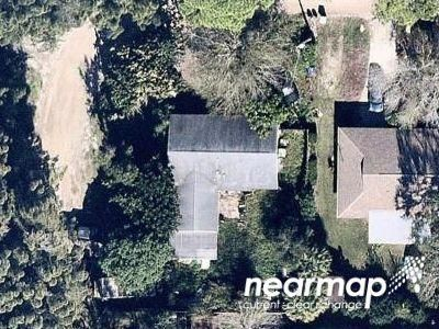 2 Bed 1.0 Bath Foreclosure Property in Vero Beach, FL 32968 - 2nd St