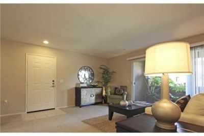 2 bedrooms, Apartment, $2,195/mo - ready to move in. Pet OK!