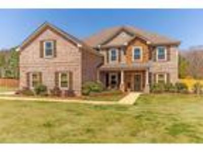 Best Residential Homes For Sale In Pike Road AL