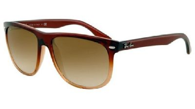 $60 Ray Ban sunglasses, style RB 4147 827/51