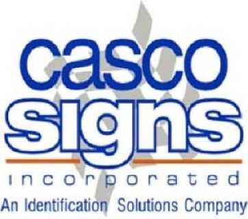 Casco Signs Incorporated