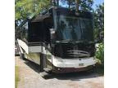 2014 Tiffin Allegro Bus 45LP