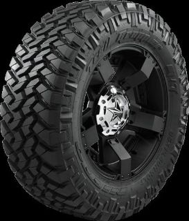 Find Nitto Trail Grappler LT285/65R18E 125/122Q motorcycle in Benton, Kentucky, United States, for US $1,636.00