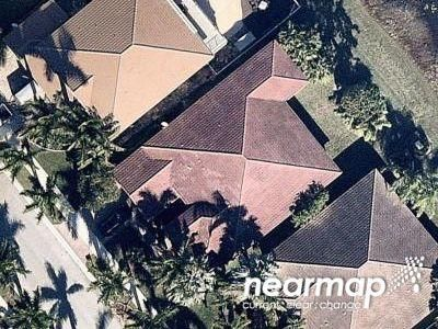 Foreclosure Property in Fort Lauderdale, FL 33327 - Quail Roost Dr