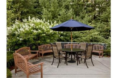 Commons is a beautiful apartment community located in Tewksbury, MA. Carport parking!