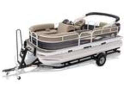 Craigslist - Boats for Sale Classified Ads in Lake Wales, South