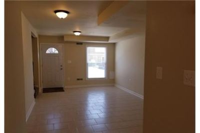 Condo in quiet area, spacious with big kitchen. Parking Available!