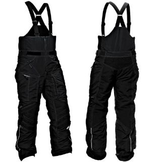 Find Castle Factor Women's Ladies Snow Winter Pants Snowmobile Bibs motorcycle in Manitowoc, Wisconsin, United States, for US $215.99