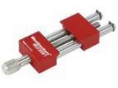 Woodpeckers Precision Woodworking Tools RS- Rule Stop -Inch
