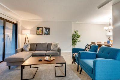 $4530 3 apartment in Palo Alto
