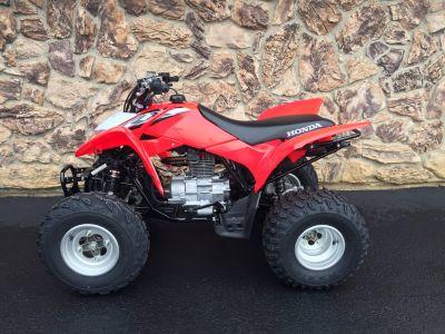 2018 Honda TRX250X Sport ATVs Aurora, IL
