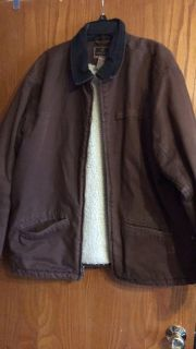 Men s XL Northeast Outfitters