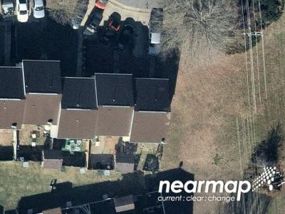 3 Bed 1 Bath Preforeclosure Property in Hampton, VA 23666 - Christine Ct