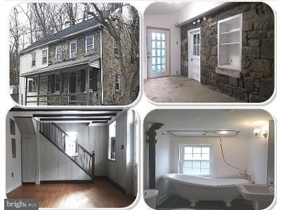 3 Bed 2 Bath Foreclosure Property in Ellicott City, MD 21043 - Frederick Rd