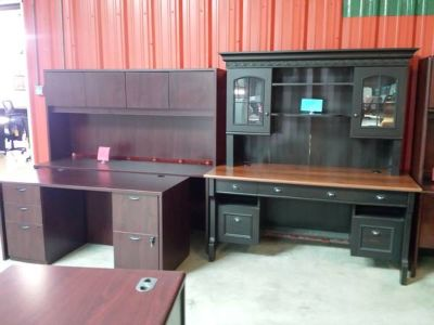 File Cabinets Stuff For Sale In Tyler Tx
