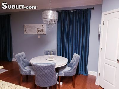 Two Bedroom In Kenner
