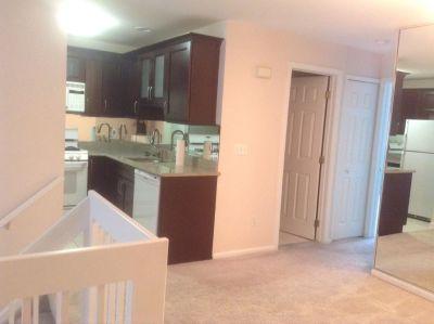 Condo Royal Oak, MI. for rent ,2 bd room