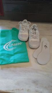 """""""Cheer"""" Shoes - Brand NEW"""