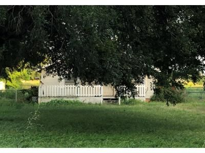 Preforeclosure Property in Boyd, TX 76023 - N Wilson St