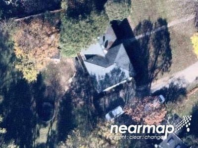 Preforeclosure Property in East Northport, NY 11731 - Ketay Dr S