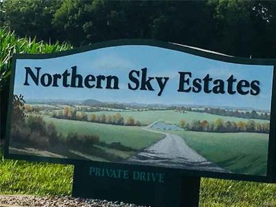 19 Northern Sky Washington, If you are wanting a home on the