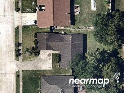 3 Bed 2.0 Bath Preforeclosure Property in Houston, TX 77067 - Silver Island Cir