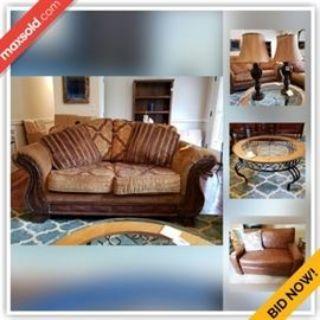 Graham Estate Sale Online Auction - 316th Street East