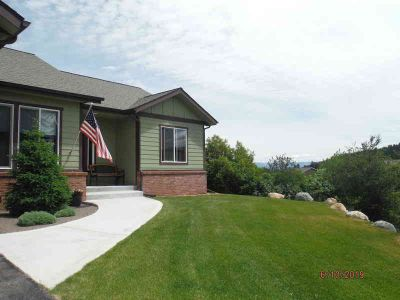 1005 Monks Cove KALISPELL Three BR, Super one level home