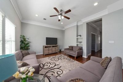 $3600 3 single-family home in West Houston