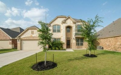 $10000 5 single-family home in NW San Antonio