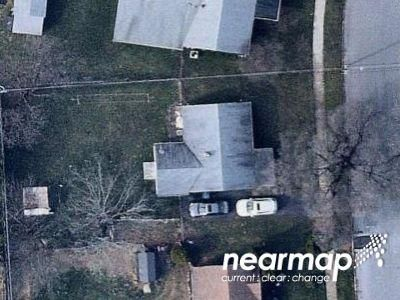 Preforeclosure Property in Mechanicsburg, PA 17050 - Charles Rd