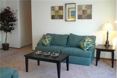 1 bedroom Apartment - A pet friendly community in Spring Lake Park.
