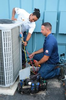 Take AC Repair Fort Lauderdale Services for Hassle-free Summers