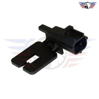 Purchase 5149265AB Ambient Temperature Sensor Dodge Challenger LA 2003/2007 motorcycle in Marshfield, Massachusetts, United States, for US $20.39