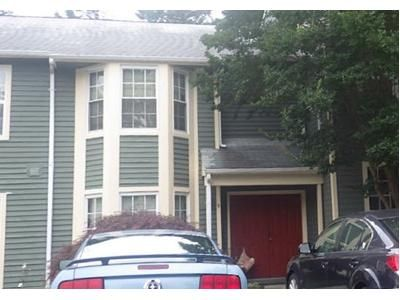 2 Bed 2.5 Bath Foreclosure Property in Annapolis, MD 21403 - Leeward Ct