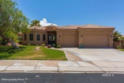 258 Pinnacle Ct MESQUITE Three BR, Beautiful Contemporary