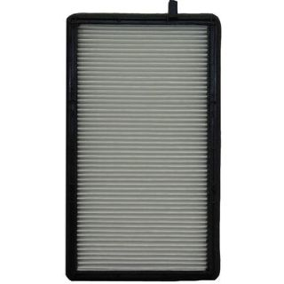 Purchase GK INDUSTRIES CF1028 Cabin Air Filter motorcycle in Saint Paul, Minnesota, US, for US $15.58