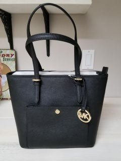 Michael Kors New with tags purse