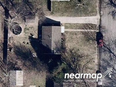 Preforeclosure Property in Evansville, IN 47714 - Polster Dr