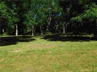 13a Douglas Drive Gorham, Nice building lots that are ready