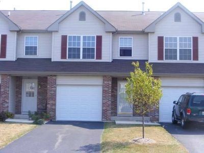 Condo for Sale in Belvidere, Illinois, Ref# 352934