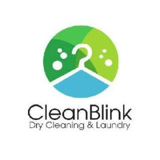 Commercial Laundry And Dry Cleaning