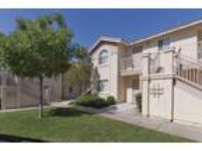 Canyon Vista Apartments Homes - Two BR/Two BA