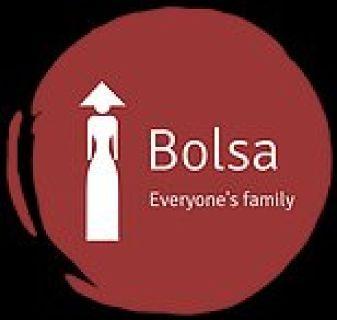 Bolsa Vietnamese Restaurant
