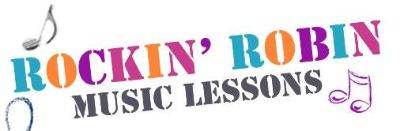 Outstanding Music Lessons