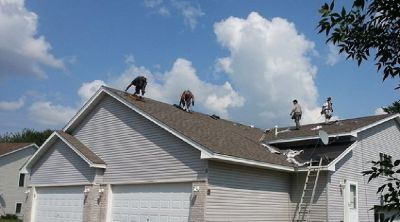 Discounted & Advanced Roofing Services, Inc. | Almieda Roofing
