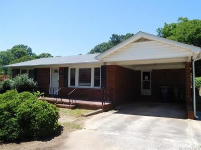 2 Bed 2 Bath Foreclosure Property in Mount Holly, NC 28120 - North Dr