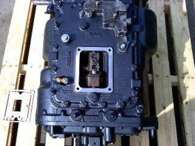 Sell Reman Eaton/Fuller FRO15210B Transmission FROF15210B motorcycle in Saxonburg, Pennsylvania, US, for US $2,895.00
