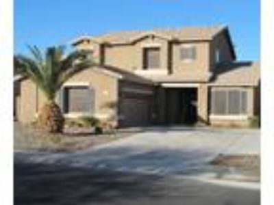 Homes for sale in arizona